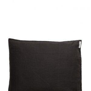 Himla Sunshine Pillowcase