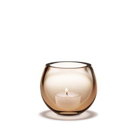 Holmegaard Cocoon kynttilälyhty