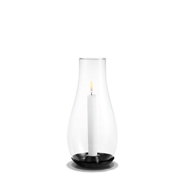 Holmegaard Design With Light Lyhty 27 Cm