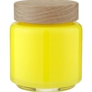 Holmegaard Palet Säilytyspurkki 0.5 L