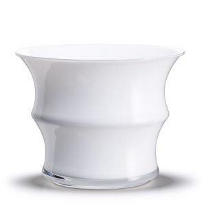Holmegaard Ulkoruukku Valkoinen 16 Cm