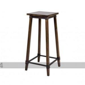 Home4you Kukkapöytä Opus 1