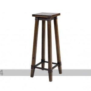 Home4you Kukkapöytä Opus 2