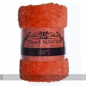 Home4you Peitto Mantra 140x170 Cm