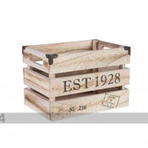 Home4you Puulaatikko Cellar 24x16xh16
