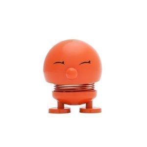 Hoptimist Baby Bimble Oranssi