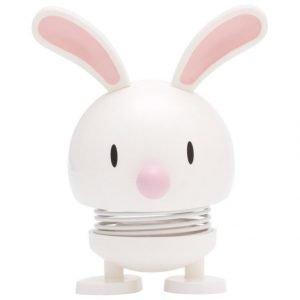 Hoptimist Baby Bunny Bimble