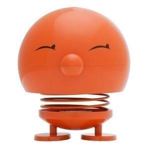 Hoptimist Bimble Oranssi