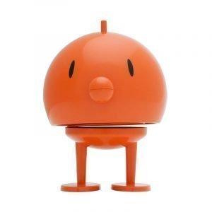 Hoptimist Bumble Oranssi