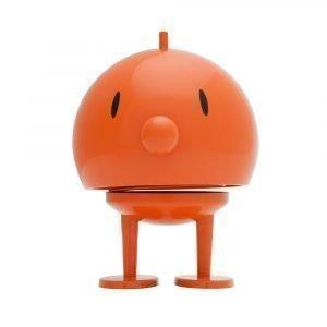 Hoptimist Junior Bumble Oranssi