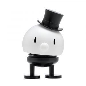 Hoptimist Wedding Groom