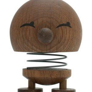 Hoptimist Woody Bimble Suuri
