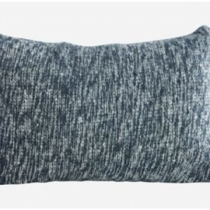 House Doctor Cosy tyynynpäällinen