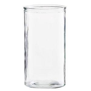 House Doctor Cylinder Maljakko 20 Cm