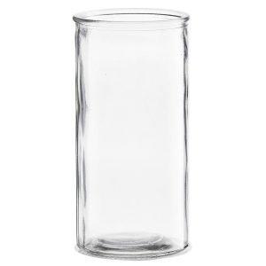 House Doctor Cylinder Maljakko 24 Cm