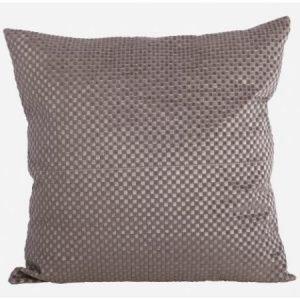 House Doctor Pale Squares tyynynpäällinen