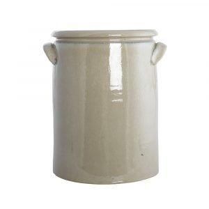 House Doctor Pottery Ruukku Xl Hiekka