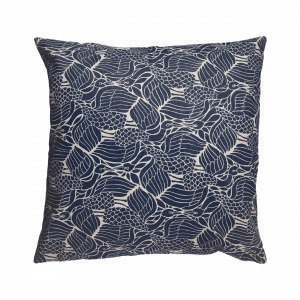 House Of Rym Cuckoos Nest Cushion Cover B Koristetyynynpäällinen 50x50 Cm