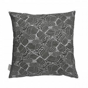 House Of Rym Cuckoos Nest Cushion Cover G Koristetyynynpäällinen 50x50 Cm