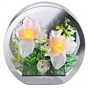 Igea Orkideakoriste Valkoinen