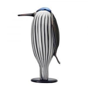 Iittala Birds By Toikka Hovimestari