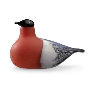 Iittala Birds By Toikka Punatulkku