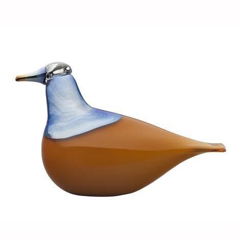 Iittala Birds By Toikka Vuosilintu 2016 Elokuukunen