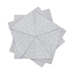Iittala Iittala X Issey Miyake Pöytäkukkanen 15 cm