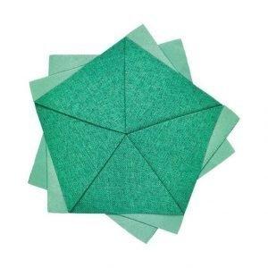 Iittala Iittala X Issey Miyake Pöytäkukkanen 20 cm