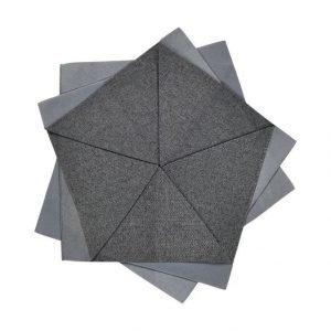 Iittala Iittala X Issey Miyake Pöytäkukkanen 27 cm