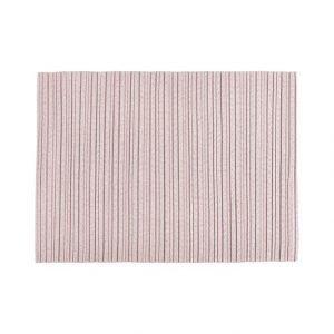 Iittala Iittala X Issey Miyake Tabletti 36 X 48 cm