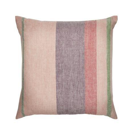 Iittala Origo Tyynynpäällinen Vaaleanpunainen