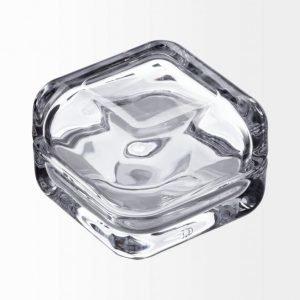 Iittala Vitriini Rasia 60 X 60 mm