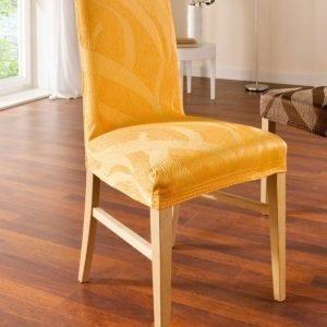 Irtopäällinen Terrakotta / Keltainen
