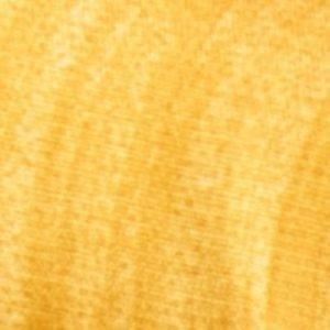 Istuintyyny Keltainen