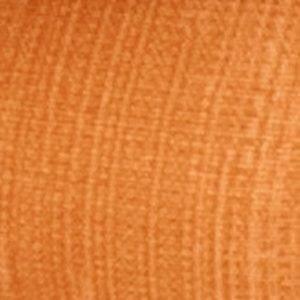 Istuintyyny Terrakotta