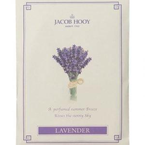 Jacob Hooy Lavender Huonetuoksu