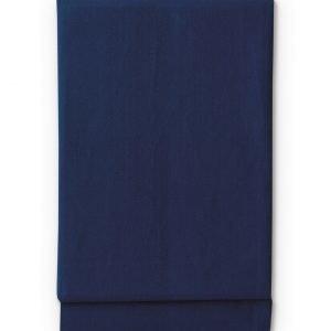 James Finlayson Aino Pellava Aluslakana Sininen 160x270 Cm
