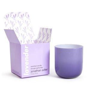 Jonathan Adler Pop Tuoksukynttilä Lavender