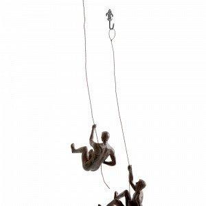 Jotex Climbers Koristehahmo Pronssi 2-Pakkaus