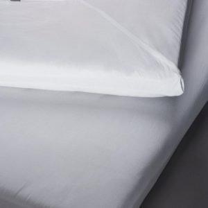 Jotex Coastal Kirjekuorilakana Valkoinen 300x300 Cm
