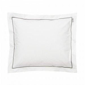 Jotex Jasmine Tyynyliina Valkoinen 60x50 Cm