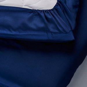 Jotex Linje Kuminauhalakana Sininen