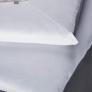 Jotex Mia P Kirjekuorilakana Valkoinen 300x300 Cm