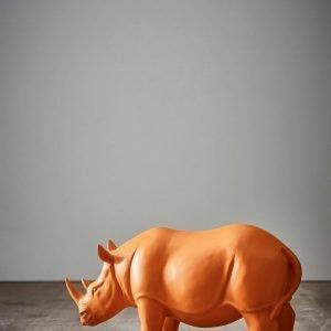 Jotex Rhino Koriste Oranssi