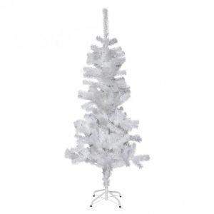 Joulukuusi Valkoinen 150 Cm