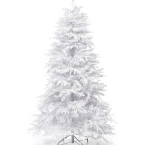 Joulukuusi Valkoinen 180 Cm