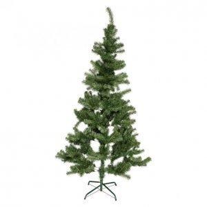 Joulukuusi Vihreä 180 Cm
