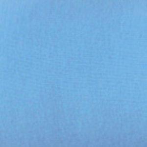 Joustolakana Sininen