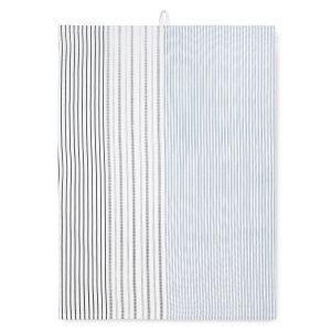 Juna Shirt Keittiöpyyhe Sininen 50x70 Cm